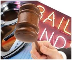 Bail Bonds Appraisals