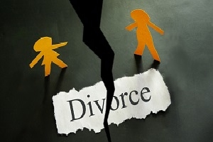 Hire expert divorce appraisers to have on your side.