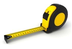 home-mesurement